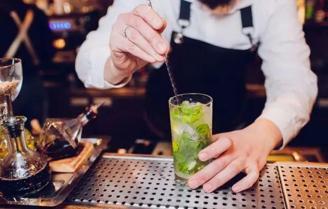 Cocktail-Kurs Albstadt