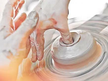 Beton & Keramik Workshop Daiting