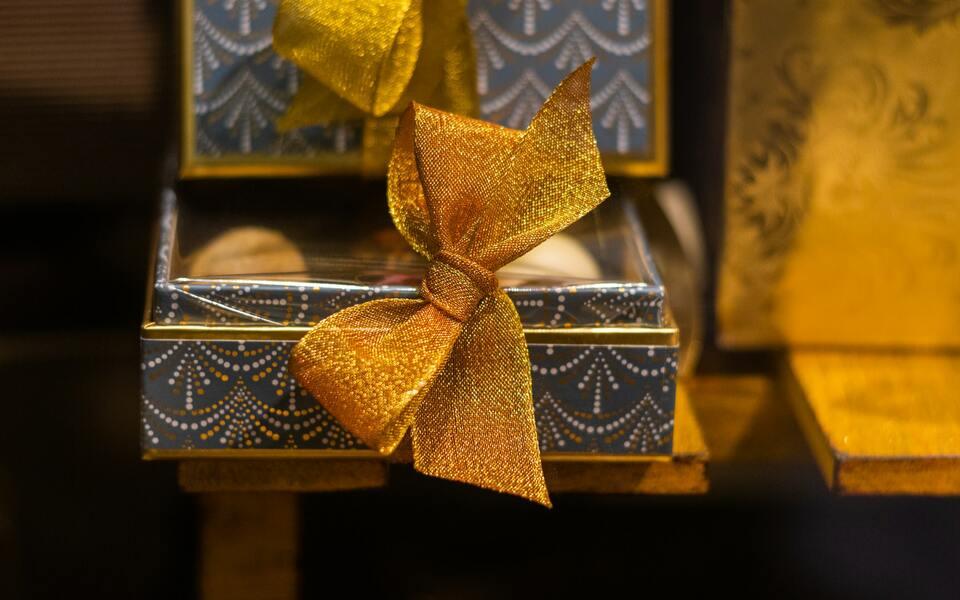 Geschenke zum 10. Geburtstag: Die besten Geschenkideen zum ersten Nulljahr