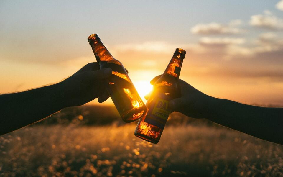 Bier-Geschenke: Die besten Geschenkideen