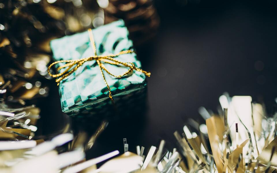 Geschenke für den Chef: Die besten Geschenkideen