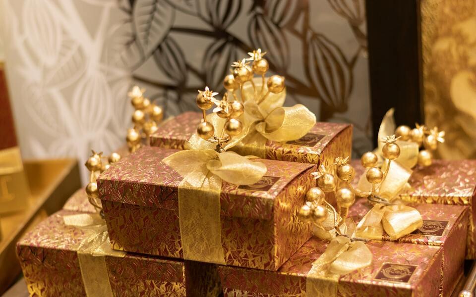 Geldgeschenke: Die besten Geschenkideen