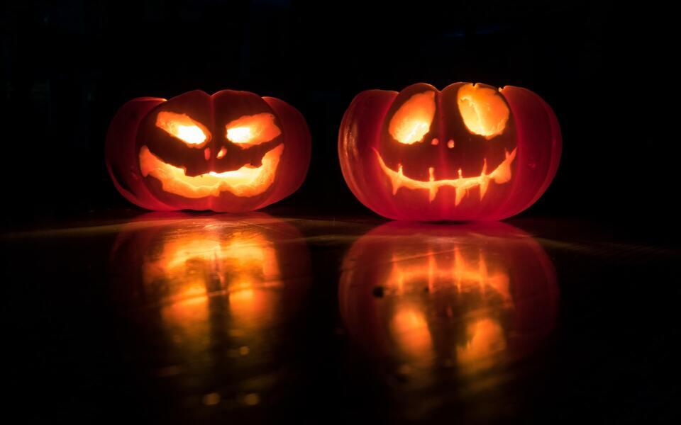 Halloween-Geschenke: Die besten Geschenkideen