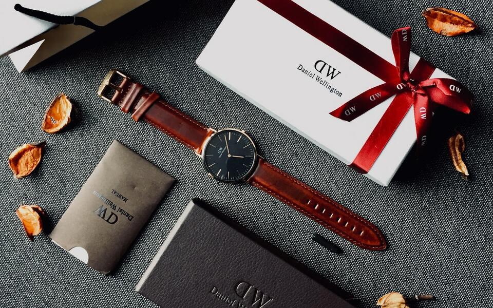 Geschenke für Männer: Geschenkideen für den Herren