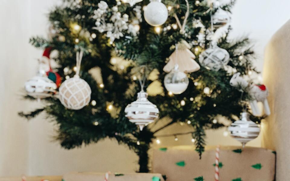 Geschenke zum Nikolaus: Die besten Geschenkideen