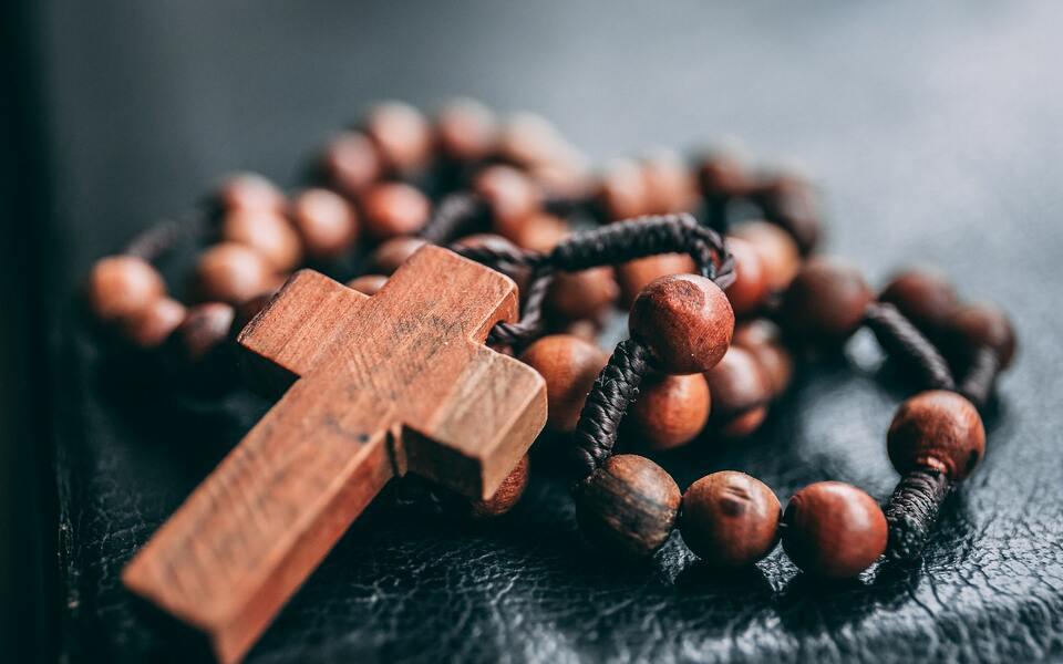 Religiöse Geschenke: Die besten Geschenkideen