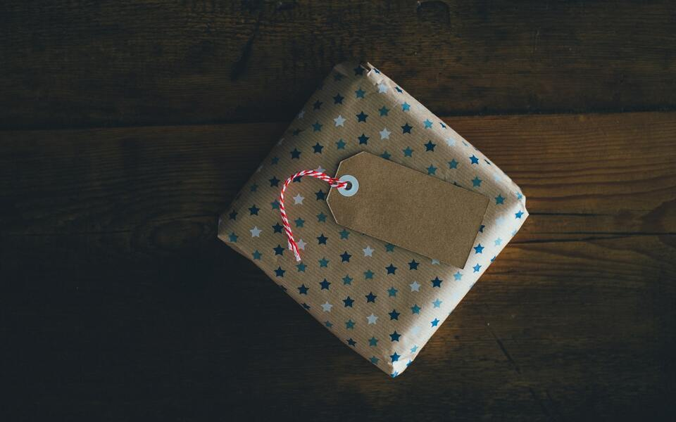 Geschenke über 100 Euro: Die besten Geschenkideen