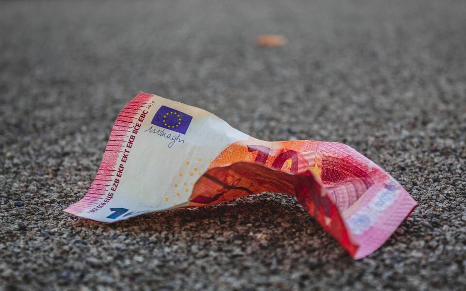 Geschenke unter 10 Euro: Die besten Geschenkideen