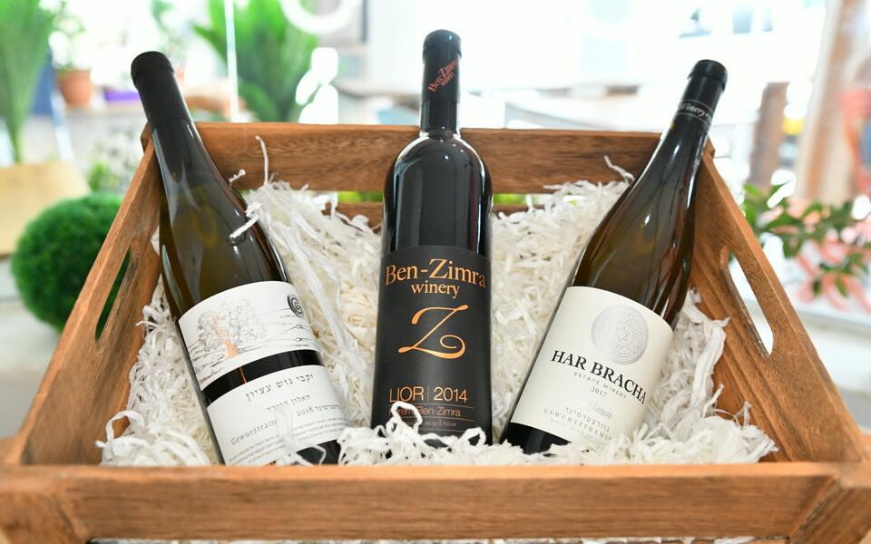 Wein-Geschenke: Die besten Geschenkideen