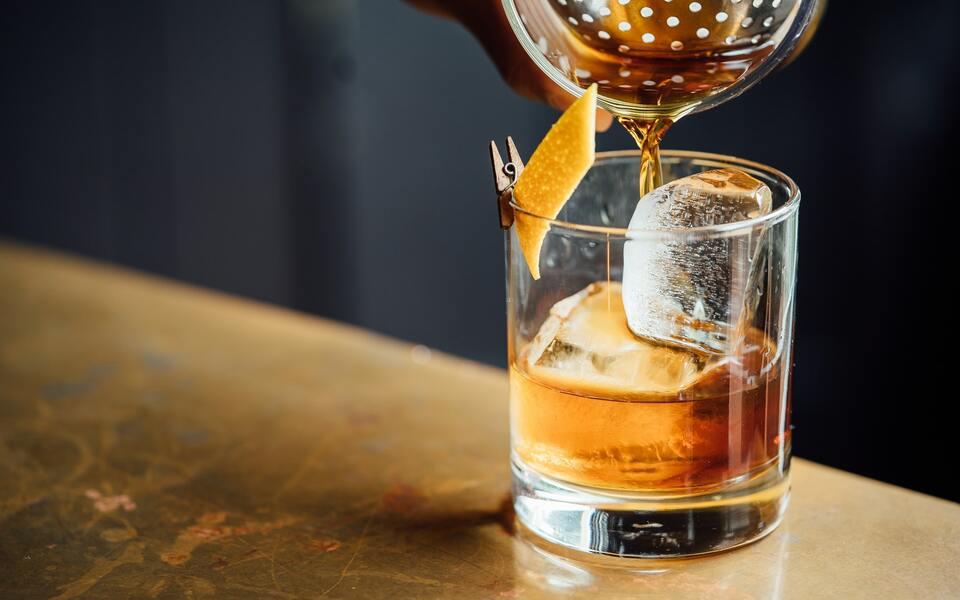 Whiskey-Geschenke: Die besten Geschenkideen
