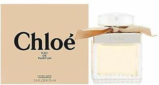 Chloé Eau de Parfum femme / woman, 75 ml 1er Pack(1 x 75 milliliters)