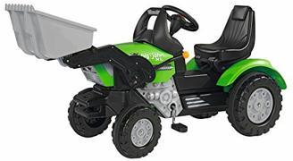 BIG 800056546 - John-XL-Loader