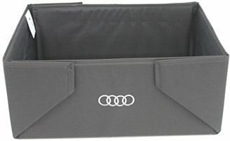 Audi 8U0061109 Kofferraumbox faltbar 47,5x33,5x20 cm