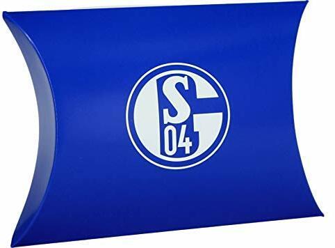 FC Schalke 04 Geschenkverpackung