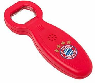 FC Bayern München Sound Flaschenöffner Stern des Südens